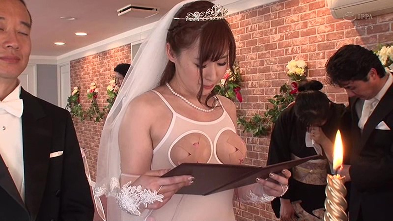 Cheating Wife Getting Caught