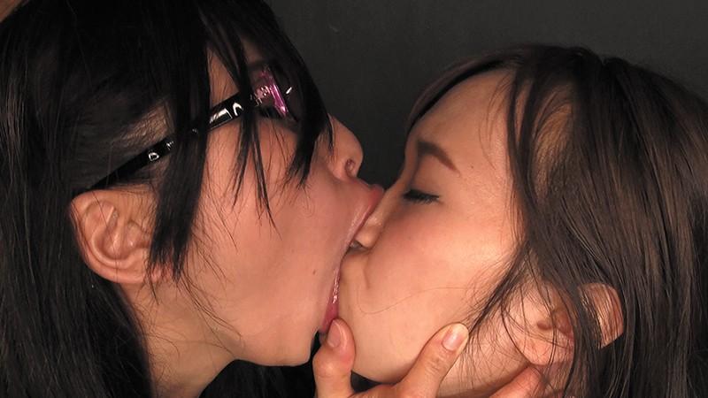 Lesbian Tongue Fuck Ass